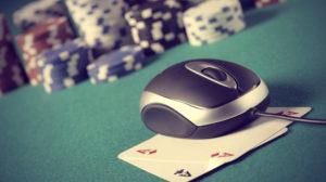 хазартни игри финансиране