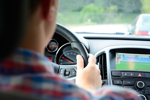 цена шофьорски курс