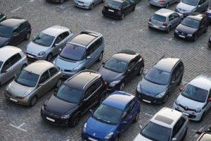 внос на коли