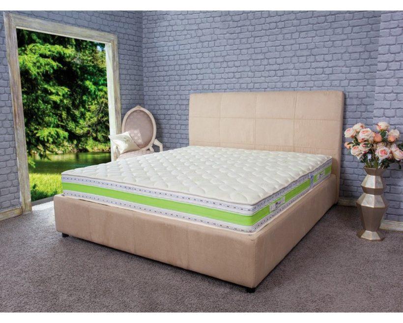 удобни матраци Матраци НАНИ   качество и комфорт за всяко легло – Skikozuf.com.mk  удобни матраци